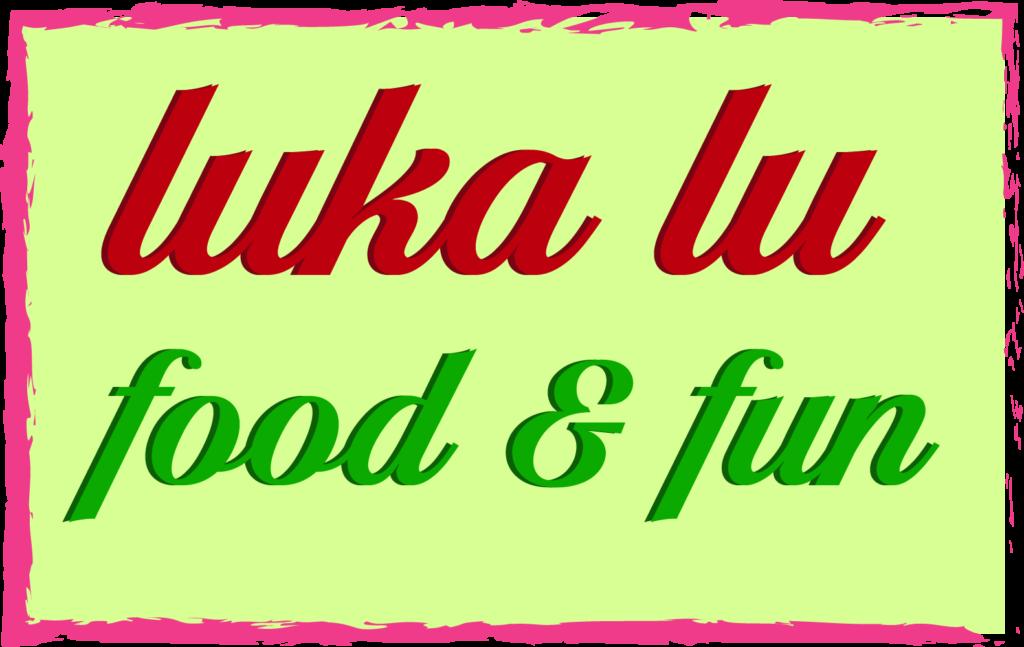 obiady domowe Ciechanów - pizzeria Luka Lu