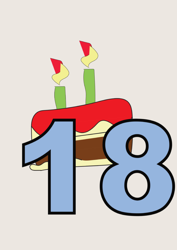 urodziny w ciechanowie