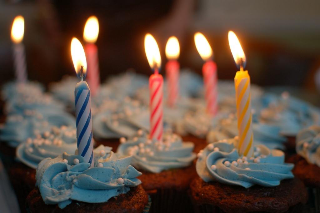 impreza urodzinowa w Ciechanowie